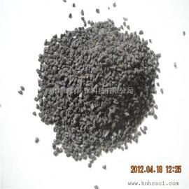 磁铁矿的应用领域?磁铁矿在水处理中起什么作用