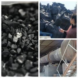 开封净水椰壳活性炭