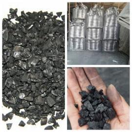 厦门果壳活性炭哪里有卖,果壳活性炭作用