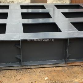 四川钢制闸门价格,四川钢制闸门型号,钢制闸门问价