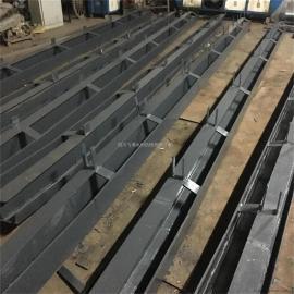 不锈钢叠梁闸门飞瀑水利专业生产