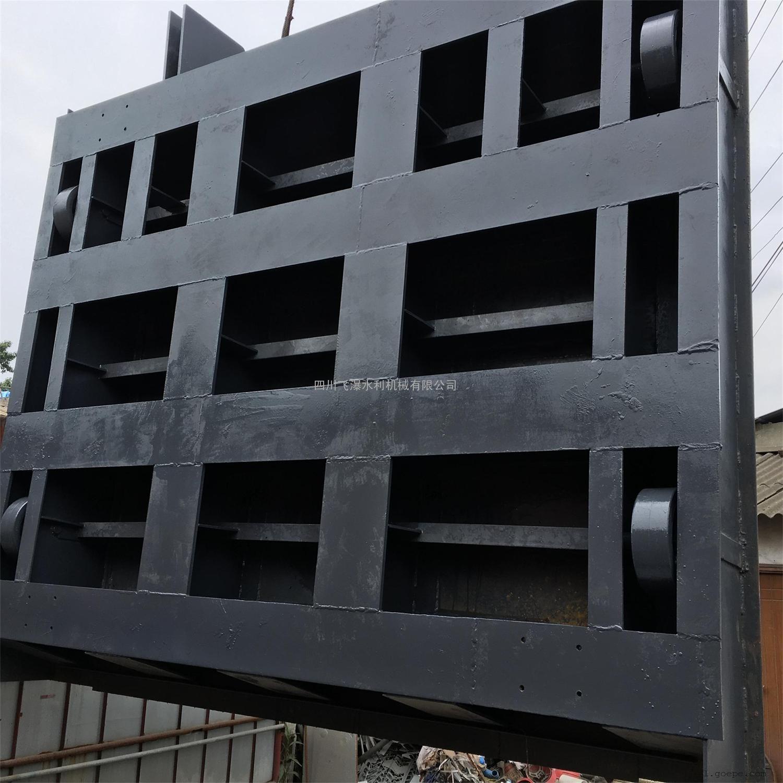 """钢制闸门 我们的""""不锈钢闸门""""质量可靠 厂家直销"""