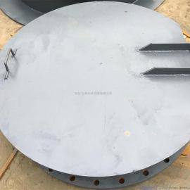 钢制闸门水利机械厂家 大多数客户的选择飞瀑水利