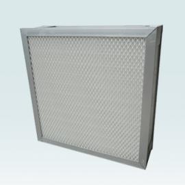 板式初中效过滤器 初效过滤棉 粗效过滤器 中效箱式过滤器