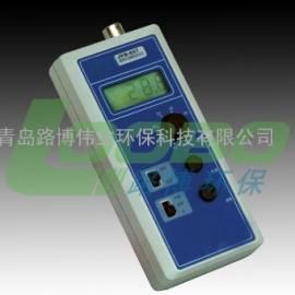 青岛路博供LB-JPB-607型便携式溶解氧分析仪 厂家直销