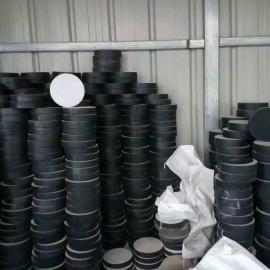橡胶支座厂家海桥工程橡胶货到付款