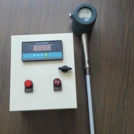 静电法布袋检漏仪,烟尘除尘检漏仪