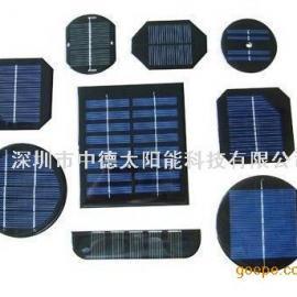 太阳能小型发电系统,太阳能滴胶板