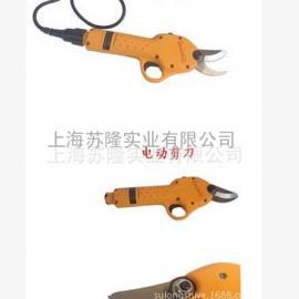电动果树剪 电动修枝剪 剪粗枝剪 电动修枝剪 汽油高枝锯