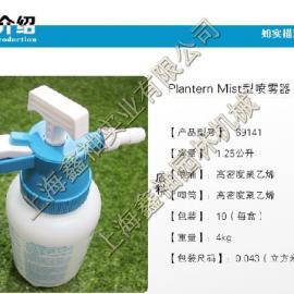 Planter Mist型喷雾机 69141 喷雾机 消杀防疫打药机喷雾器