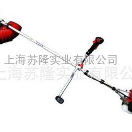 川崎TH34割草机割灌机 除草机 打草机 侧挂式割灌机