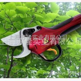 电动果枝剪,SCA2剪刀、电动果枝剪,电动园林剪
