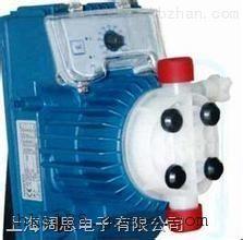 带低液位加药泵意大利SEKO循环水阻垢剂加药泵AKL600