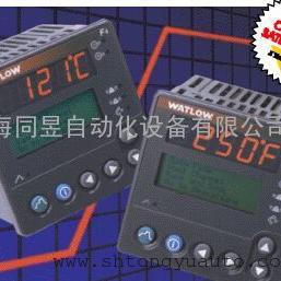 瓦特隆温度控制器/watlow温度控制器厂家