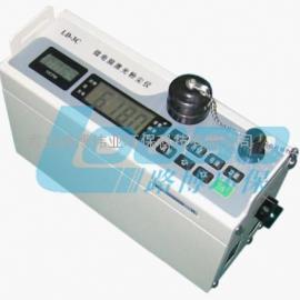 供应环境监测站青岛路博LD-3C(B)微电脑激光粉尘仪