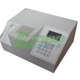青岛路博供LB-100NH氨氮测定仪 厂家直销 价优