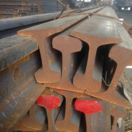 南京钢轨现货代理批发销售公司