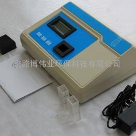 青岛路博LB-AD-1氨氮测试仪 厂家直销价格优惠