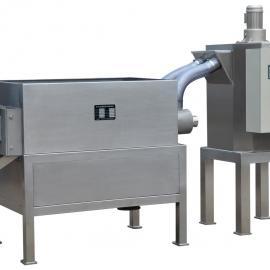 专业制造 污泥脱水机 叠螺污泥脱水机 叠螺机 板框带式压滤机