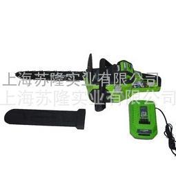 格力博40V充电电链锯、格力博40V伐木锯电锯