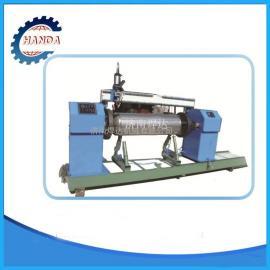自动焊接专机 环缝直缝自动焊接设备