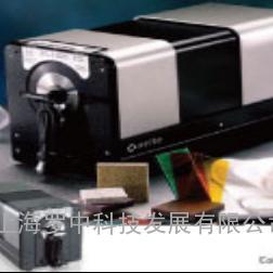 高精度台式测色仪