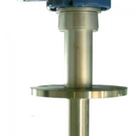 特价供应北斗星MS1204 系列水分变送器