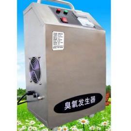 新款气体管理公用工机
