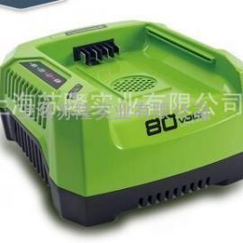格力博80V锂电池 格力博80V日本松下锂电池