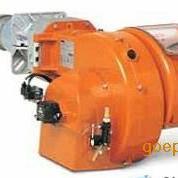TBL210P两段火燃油燃烧器