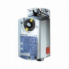 西门子原装GBB161.1E风阀执行器 供应商 GBB161.1E价格