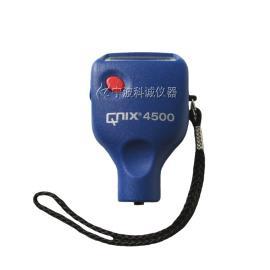 德国尼克斯QNix4500两用涂层测厚仪