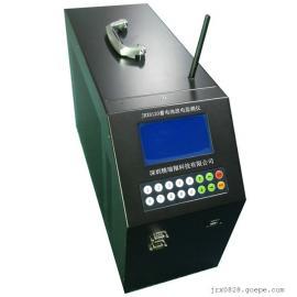 110V50A智能蓄电池放电仪