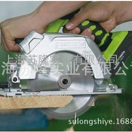 格力博24V电圆锯 木工锯瓦工瓷砖锯、木工电动工具