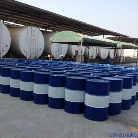 中负荷工业齿轮油CKC100
