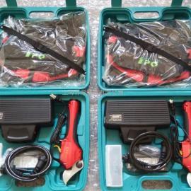 电动高枝剪、SCA2-2型高枝剪、2.1米加长电动剪刀、电动剪刀