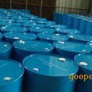 中负荷工业齿轮油CKC150