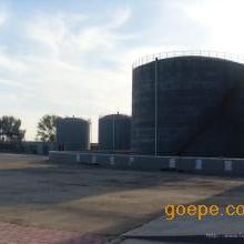 低密度聚乙烯中石化产品长期供应