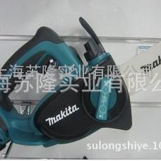 日本牧田电锯DUC122RME牧田电锯、电链锯、电动伐木锯