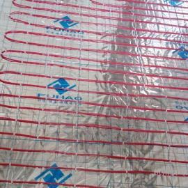 杭州电缆地暖价格/品牌(进口)