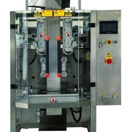 立式烫边饼干包装机PL-420T