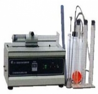 优质SD-Ⅱ型电动砂当量试验仪现货直销报价