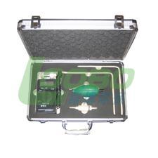 路博LBCY-12C便携式氧气检测仪化肥厂专用