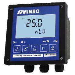 青岛路博供LB-TURB-1200 微电脑浊度变送器 价优