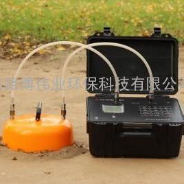环境检测专用FD-216测氡仪价格优惠