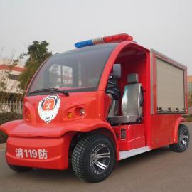 河北省承德市电动观光车、电动巡逻车、电动老爷车
