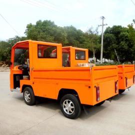 枣庄市中区8座电动观光车