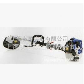 韩国现代X726P割灌机、韩国现代X726P轻型割灌割草机