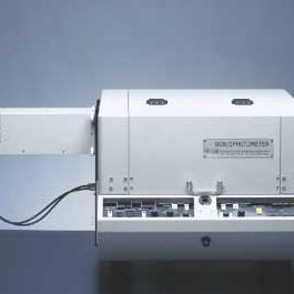 MCRL 日本村上色彩GP-200自动变角光度计