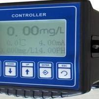 在线臭氧浓度监测系统厂家
